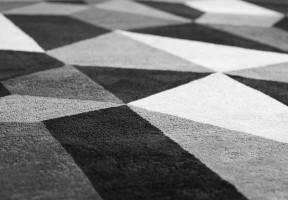 © krasivaya | tappeti rugs