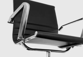© krasivaya.com | bowermans office furniture