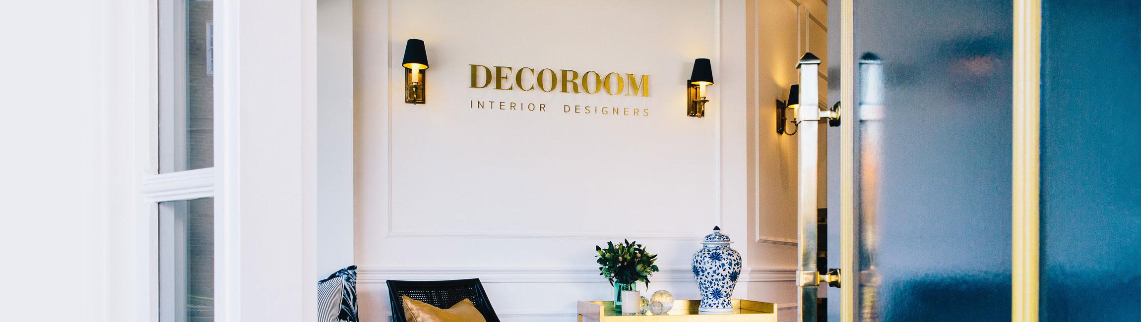 decoroom1