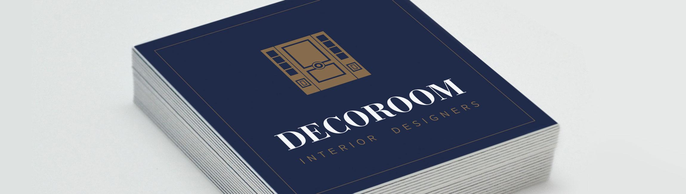 decoroom4