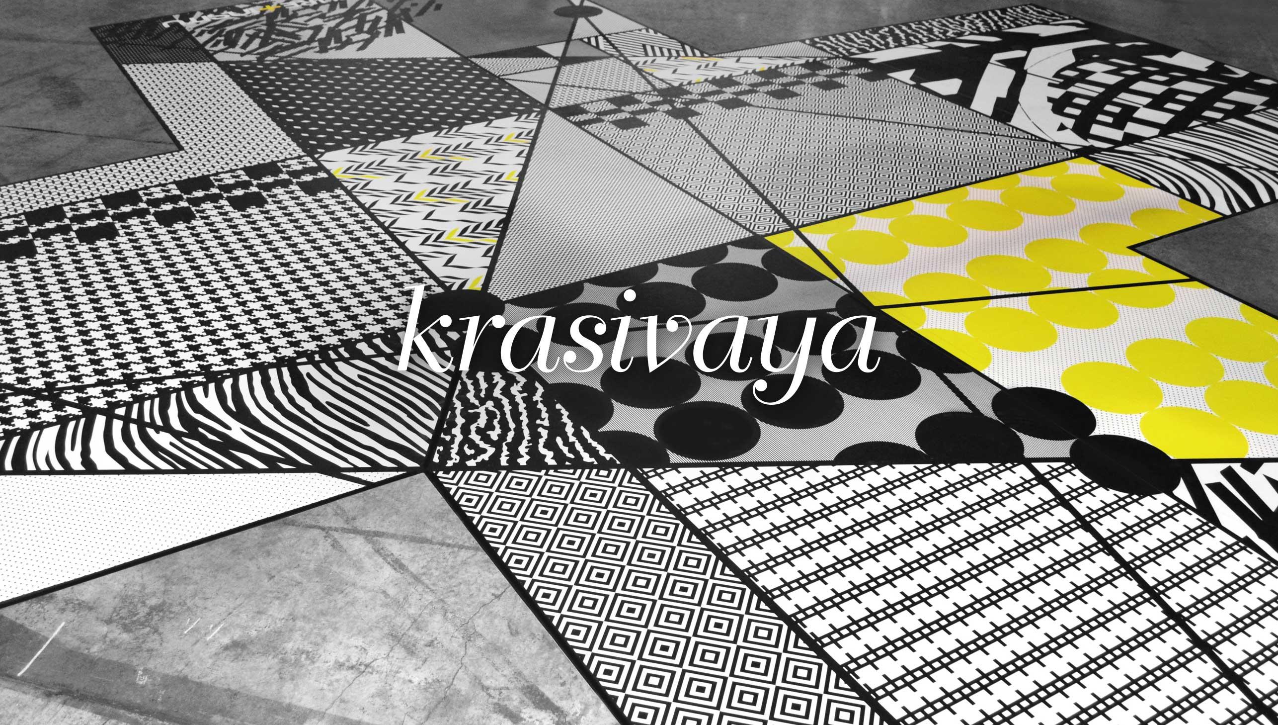 Homepage_krasivaya4