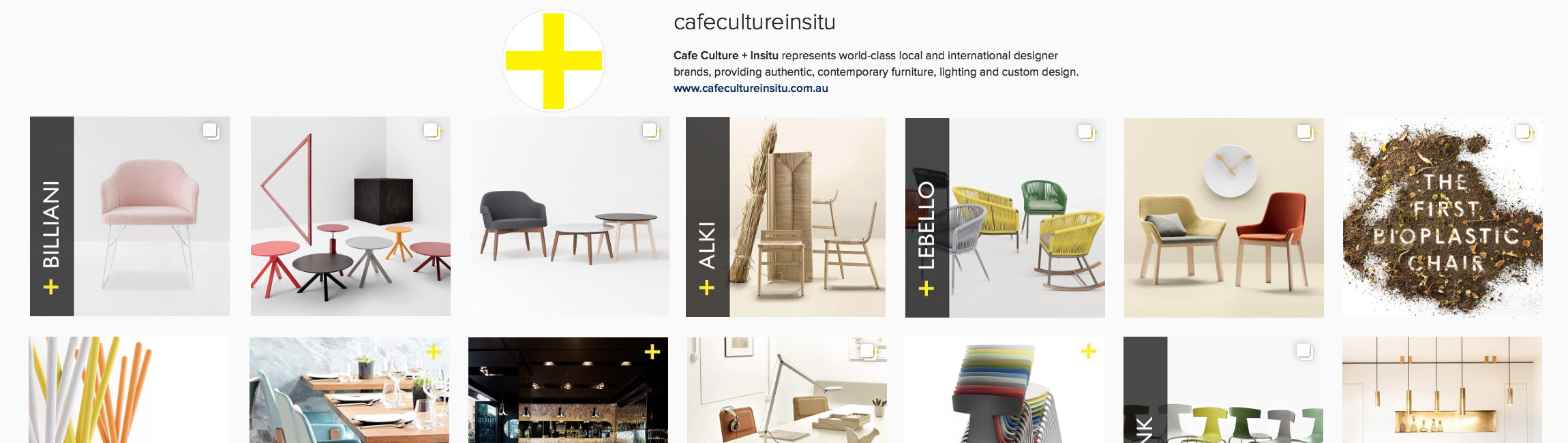 cafecultureinsitu7