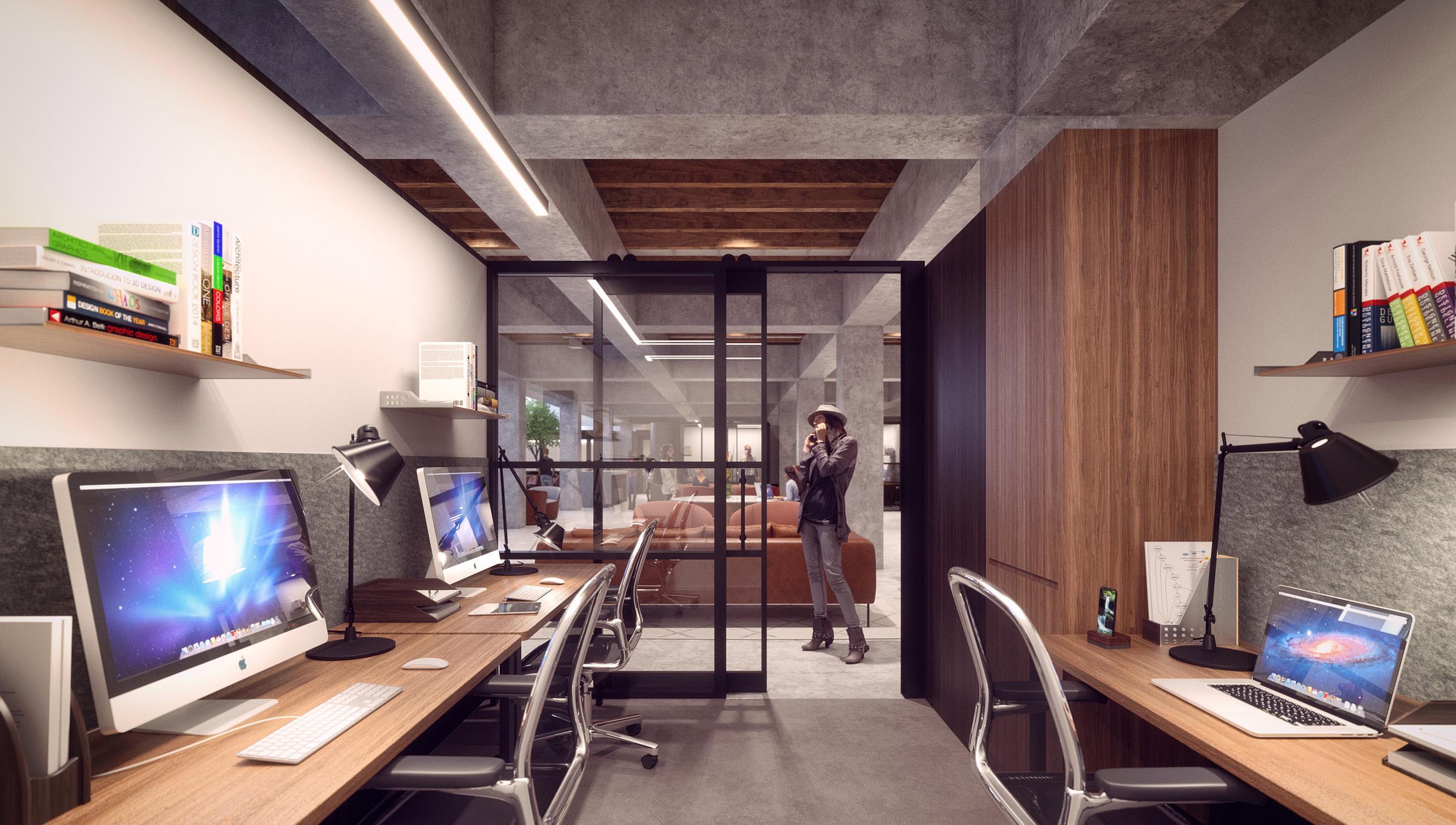 Unison_office